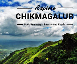 Homestays in Chikmagalur, Resorts in Chikmagalur, Accommodation in Chikmagalur, visit Chikmagalur, Hotels in Chikmagalur, Book Homestay in Chikmagalur, Book Resort in Chikmagalur, Chikmagalur Homestays list, Chikmagalur resorts list, Chikmagalur Homestays, Chikmagalur Resorts, Chikmagalur Homestays Tariff, ontact Chikmagalur Stay, Kemmangundi homestays, budget homestay in chikmagalur, Coffee Estate Homestays Chikkamagalore.