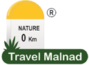 TravelMalnad Holidays