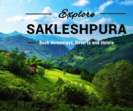 Homestays in Sakleshpur, Resorts in Sakleshpur, Accommodation in Sakleshpur, Holiday in Sakleshpur, visit Sakleshpur, Hotels in Sakleshpur, Book Homestay in Sakleshpur, Book Resort in Sakleshpur, Book Holiday in Sakleshpur, Resort and Spa in Sakleshpur, Best Resorts in Sakleshpur, Best Homestays in Sakleshpur, Cheap Homestays in Sakleshpur, Cheap Resorts in Sakleshpur, Sakleshpura Homestay lists, Sakleshpura resorts list, Sakleshpura Homestays, Sakleshpur Stays, Sakleshpur Hotels.