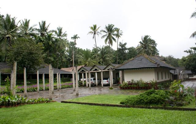 Travel Malnad Packages in Thirthahalli